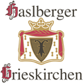 Konditorei Haslberger | Konditorei in Grieskirchen